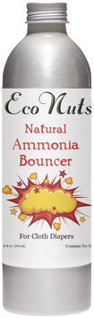 Eco Nuts Ammonia Bouncer For Cloth Diapers