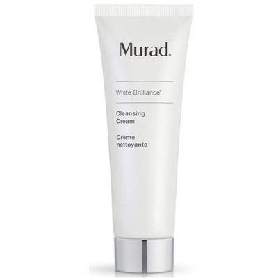 Murad White Brilliance® Cleansing Cream