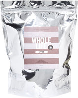 Whole Life Pure Beef Liver