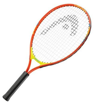 Head Junior Speed Comp Tennis Racquet, 23