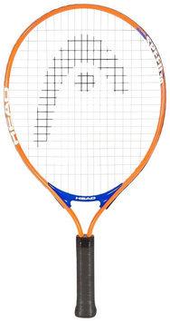 Head Speed Tennis Racquet, 19
