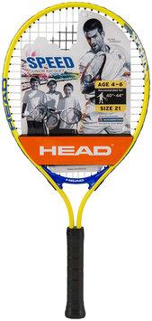 Head Junior Speed Tennis Racquet, 21