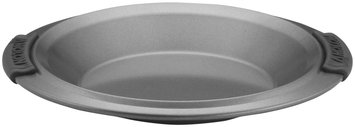 Anolon Advanced Nonstick Bakeware 9-Inch Pie Pan