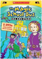 New Video Group Magic School Bus