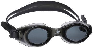 Speedo Junior Hydrospex Classic Goggles