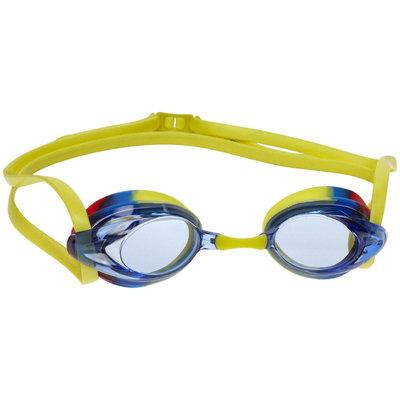 Speedo Kid's Vanquisher Goggles