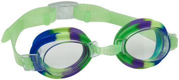 Speedo Youth Tye Dye Goggles