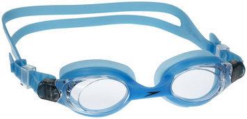 Speedo Junior Skoogles Goggles