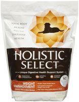 Wellpet Holistic Select Weight Management Chicken Meal & Peas