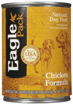 Eagle Pack Chicken Formula - 12x13.2 oz