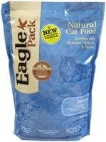 Eagle Pack Indoor Adult Cat Formula