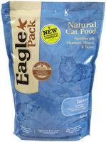 Eagle Pack Indoor Adult Cat Formula