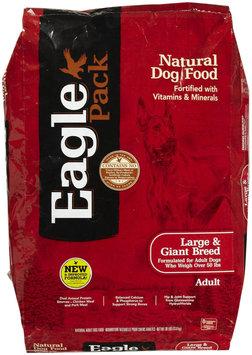 Eagle Pack Large & Giant Breed Adult Formula