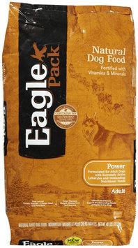 Eagle Pack Power Adult Formula