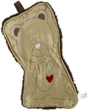 Woombie MoMo Blanket