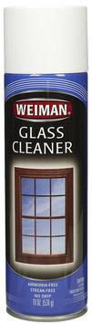 Weiman Glass Cleaner - 1 ct.