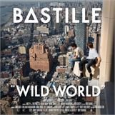 Wild World (deluxe Edition) - Cd