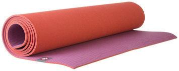 Manduka eKO 5mm Yoga Mat Majesty, Standard