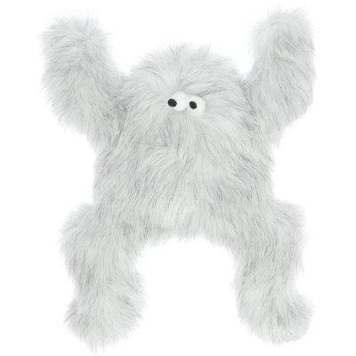 West Paw Design Boogey Squeak Toy