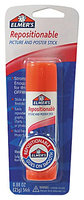 Elmer's Products, Inc. Glues and Adhesives Elmer's Washable Non-toxic