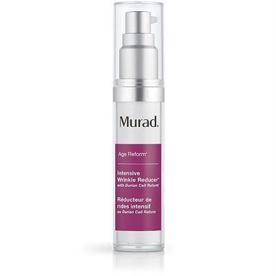 Murad Age Reform Intensive Wrinkle Reducer