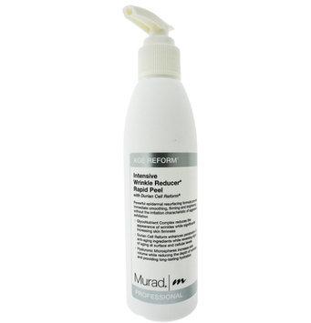 Murad Intensive Wrinkle Reducer Rapid Peel