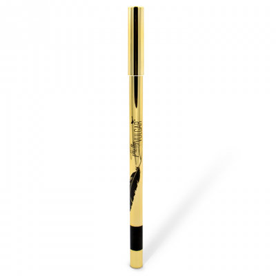 Pretty Vulgar Writing On The Wall Eyeliner Pencil