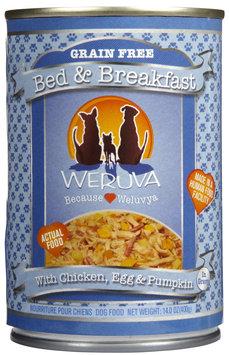 Weruva Bed & Breakfast