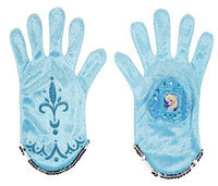Disney Frozen Elsa's Magical Music Gloves - JUSTIN PRODUCTS INC.