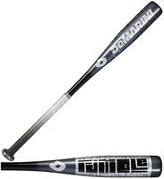 DeMarini Rumble Youth Little League Bat