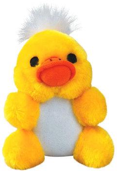 Petedge ZW345 14 Zanies Kutie Pies 4.75 In Doodles the Duck