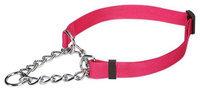 Petedge Guardian Gear Martingale Dog Collar LG Ras