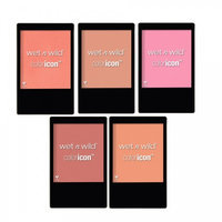 Wet N Wild Color Icon™ Blush