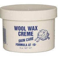 9-oz. Wool Wax Creme