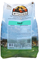 Wysong Canine Diet Adult Dry Dog Food 5 lbs