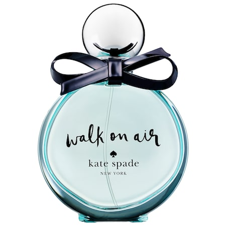 kate spade new york Walk On Air Eau de Parfum