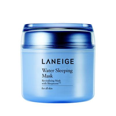 LANEIGE Water Sleeping Mask