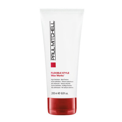Paul Mitchell Wax Works Gel