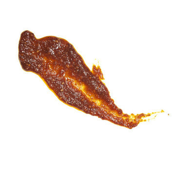 We Rub You HOT SCE, GOCHUJANG, KOREAN, (Pack of 6)
