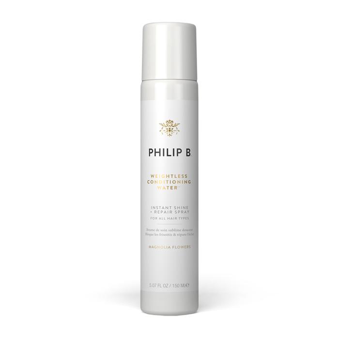 Philip B® Weightless Conditioning Water
