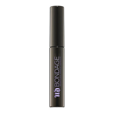 Urban Decay Bondage Weightless Makeup Adhesive