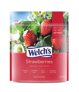 Welch's® Strawberries
