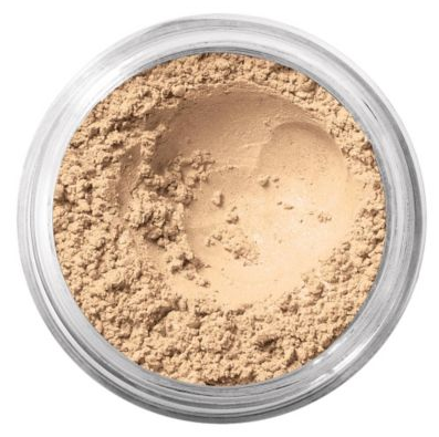 bareMinerals SPF 20 Well-Rested® Under Eye Brightener