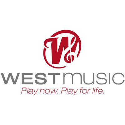 westmusic.com