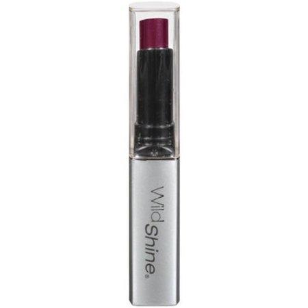 wet n wild Wild Shine Lip Lacquer