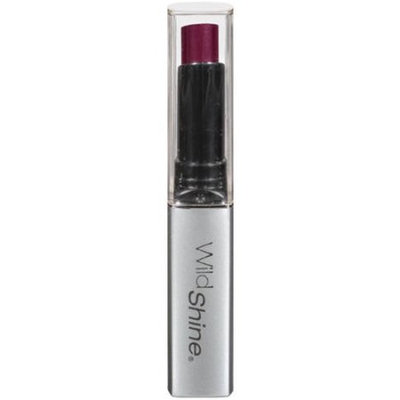 wet n wild Wild Shine Lip Lacquer