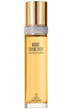 Elizabeth Taylor White Diamonds Eau de Toilette