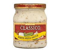 CLASSICO White Pizza Sauce