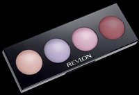 Revlon Illuminance™ Crème Shadow