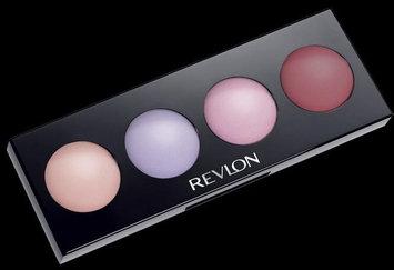 Revlon Illuminance™ Crème Shadow